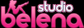 studio belena